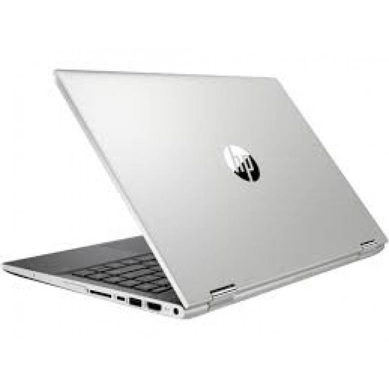 HP Laptop / Computer