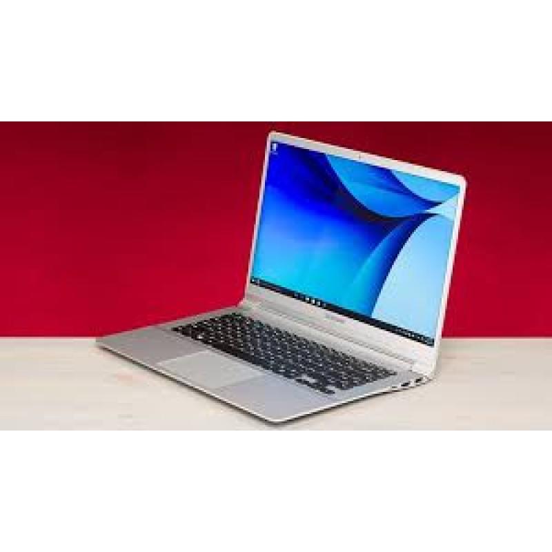 Samsung Laptop / Computer