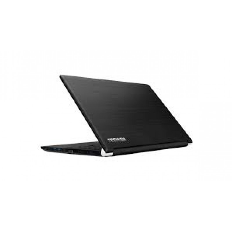 Toshiba Laptop / Computer