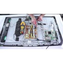 TV Repair / Services