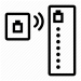 http://kanjusee.com/image/cache/catalog/002Icons/networkcomponent-75x75.png
