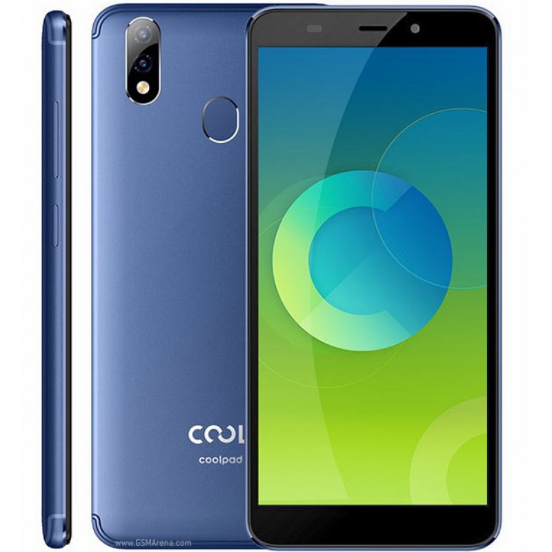 Coolpad Cool 2