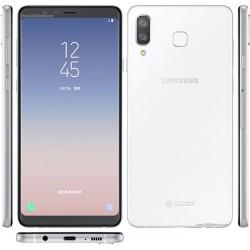 Samsung Galaxy A8 St...