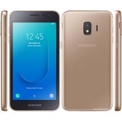 Samsung Galaxy J2 Co...