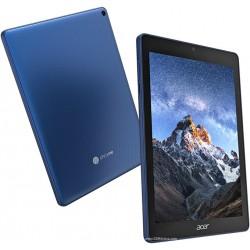 Acer Chromebook Tab ...