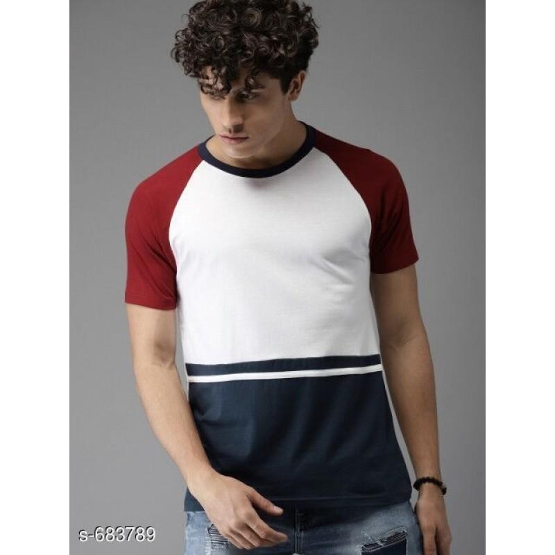 Mundra_Tshirts1