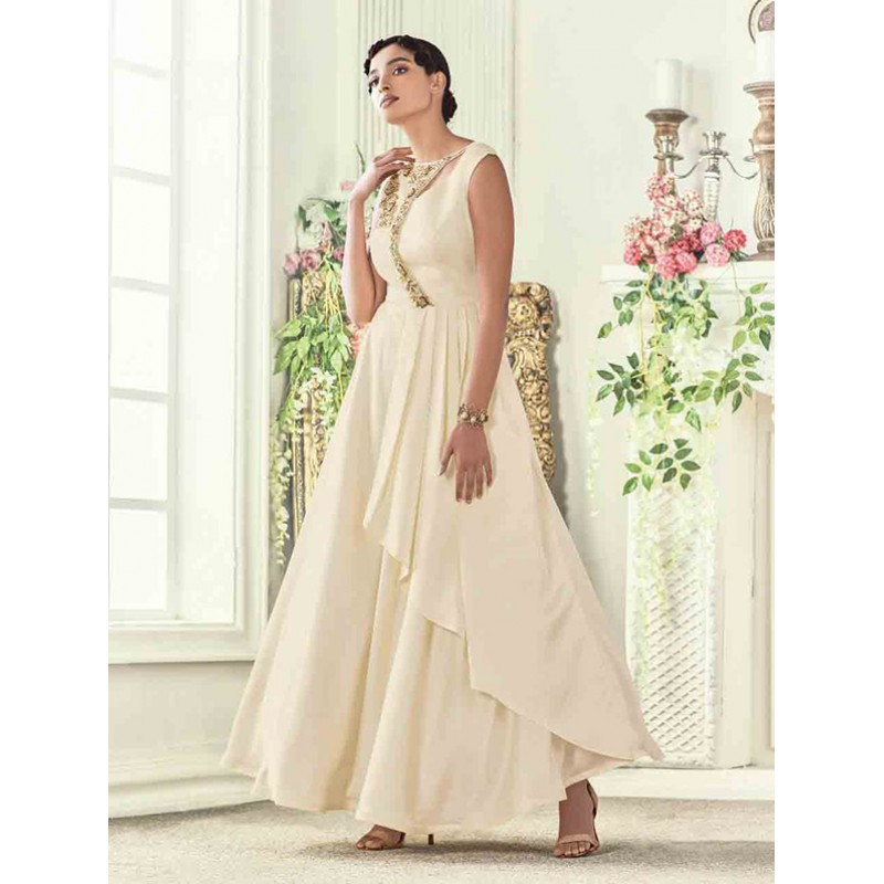 Natangi-Fashion-Gown10