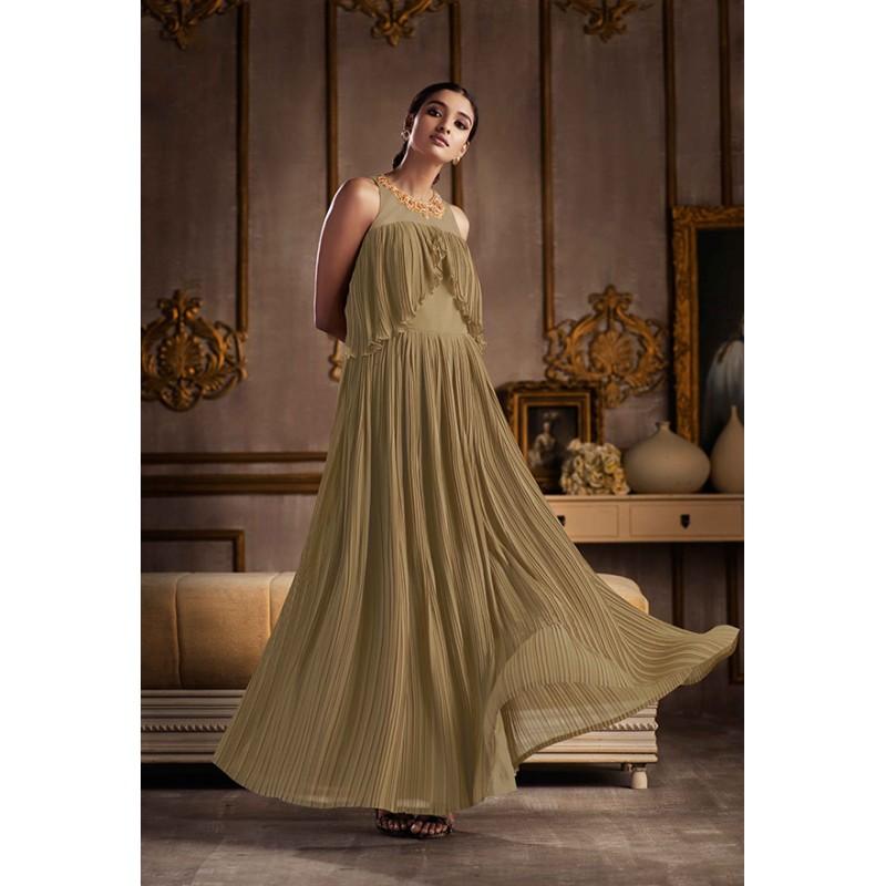 Natangi-Fashion-Gown11
