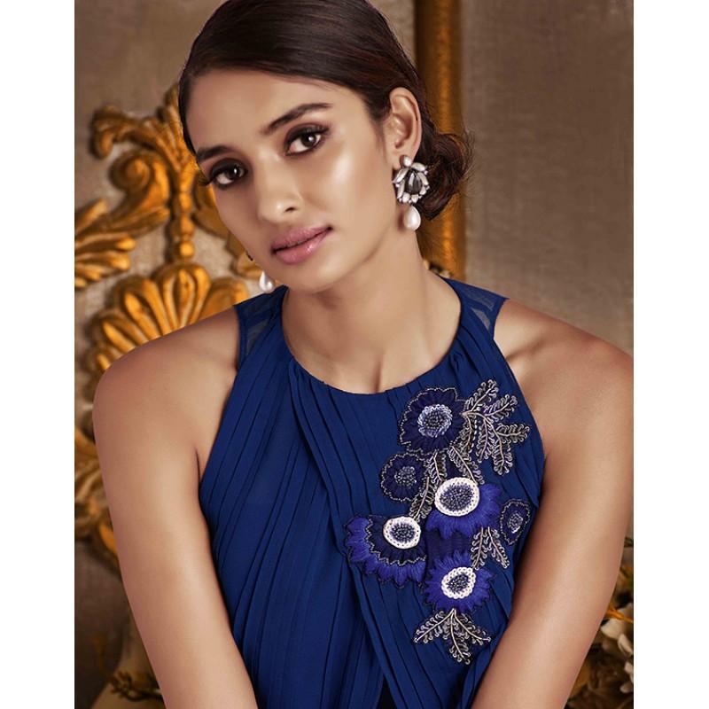 Natangi-Fashion-Gown12