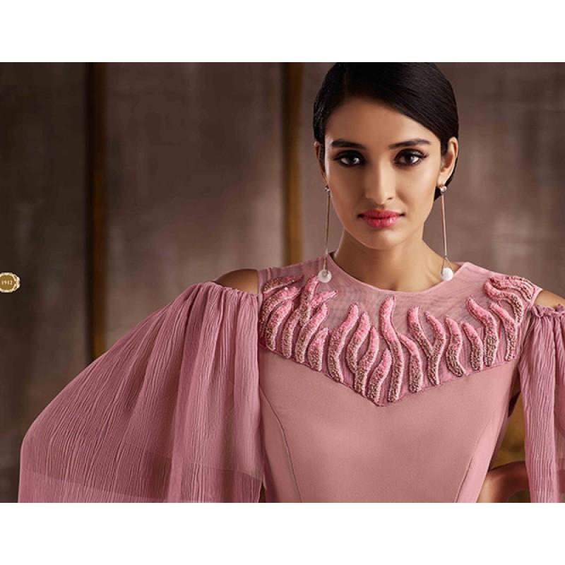 Natangi-Fashion-Gown13