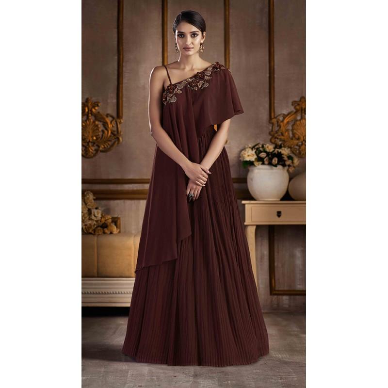 Natangi-Fashion-Gown14
