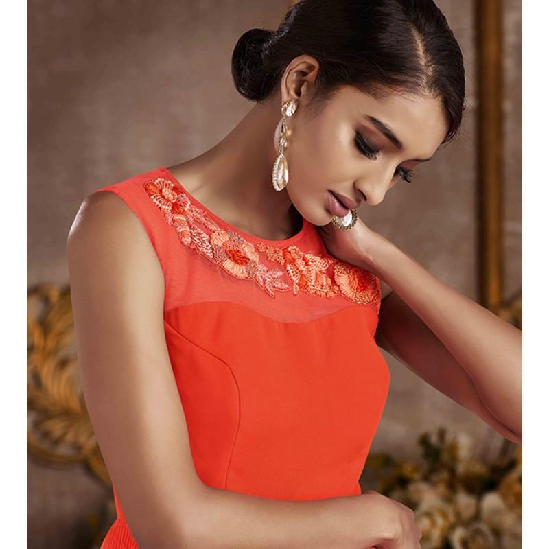 Natangi-Fashion-Gown15