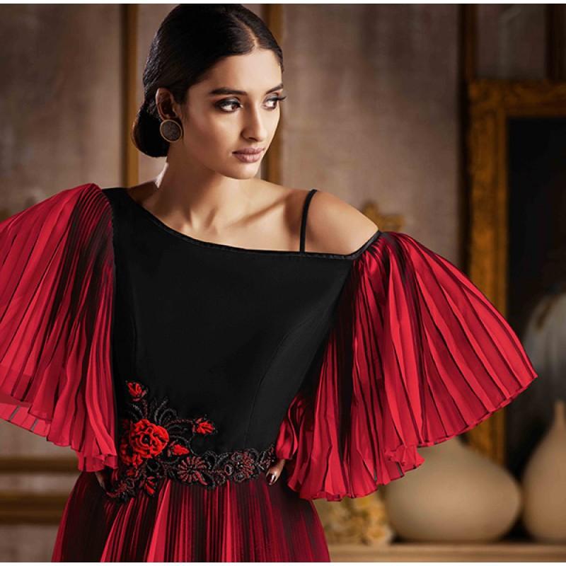 Natangi-Fashion-Gown16
