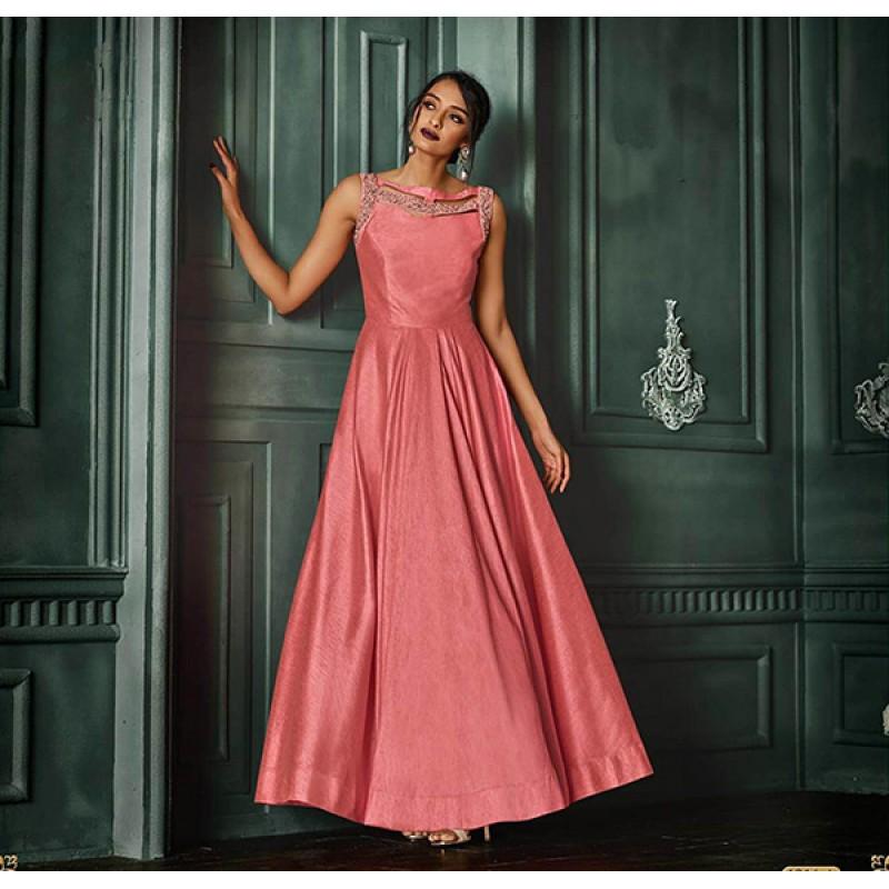 Natangi-Fashion-Gown17