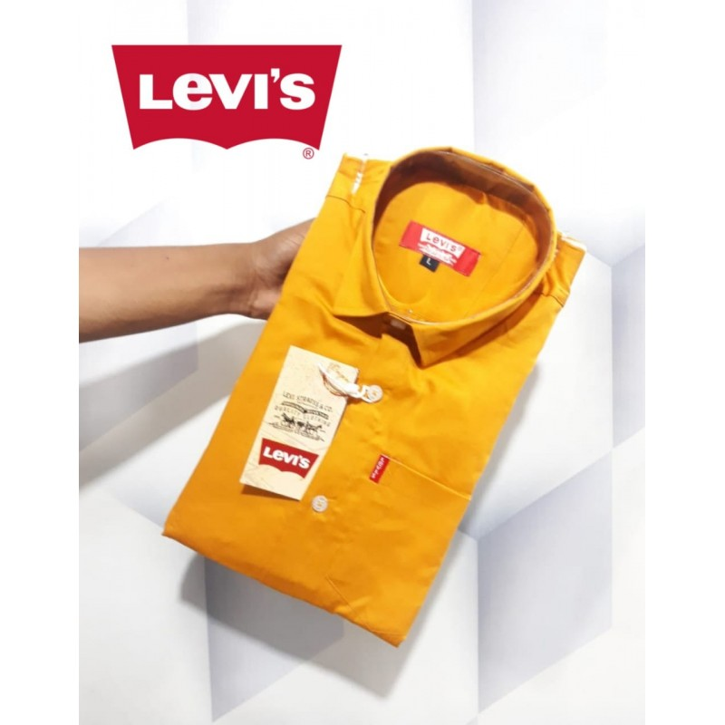 New_Look_Fashion_Shirt67