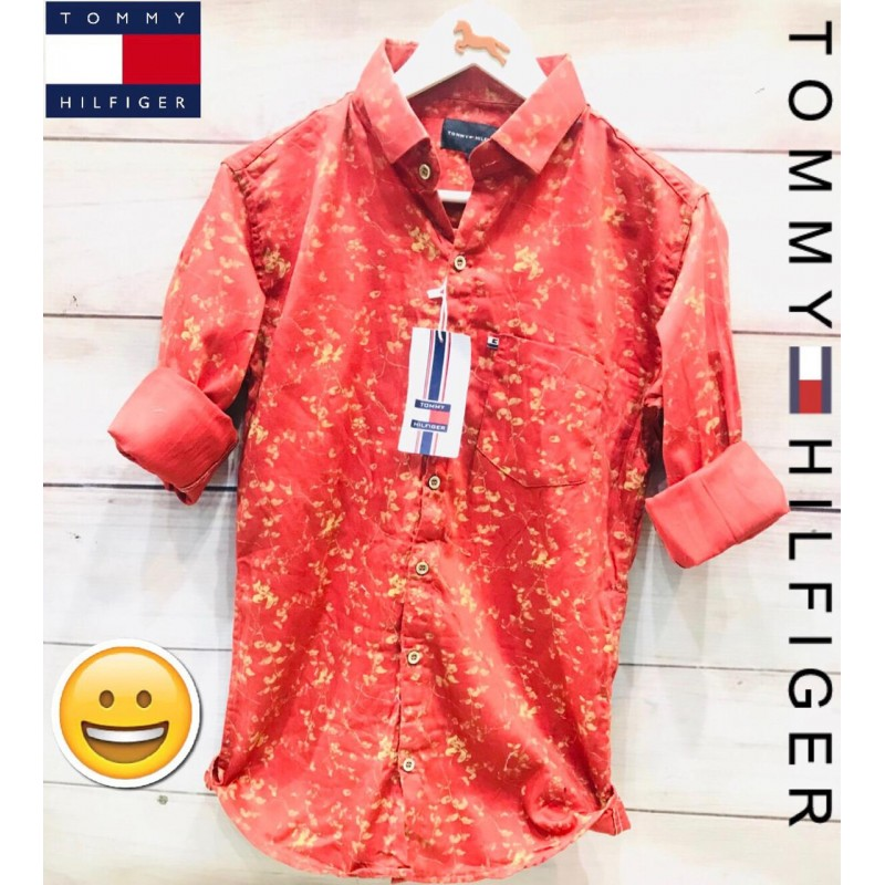 New_Look_Fashion_Shirt95