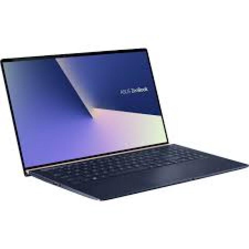 Asus Laptop / Computer