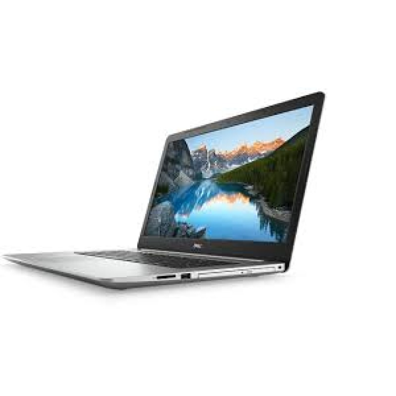 Dell Laptop / Computer