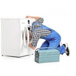 Washing Machine Repa...