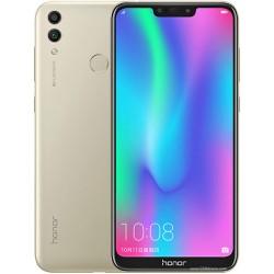 Huawei Honor 8C