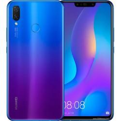 Huawei P Smart+ (nov...