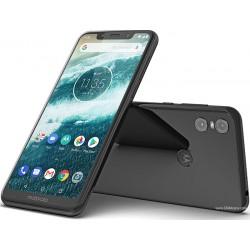 Motorola One (P30 Pl...