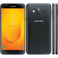 Samsung Galaxy J7 Du...
