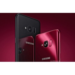Samsung Galaxy S Lig...