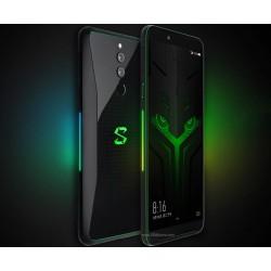 Xiaomi Black Shark H...