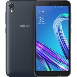 Asus ZenFone Live (L...