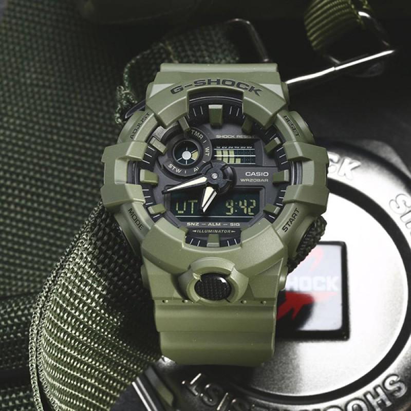 Fashion_Junction_Watch69
