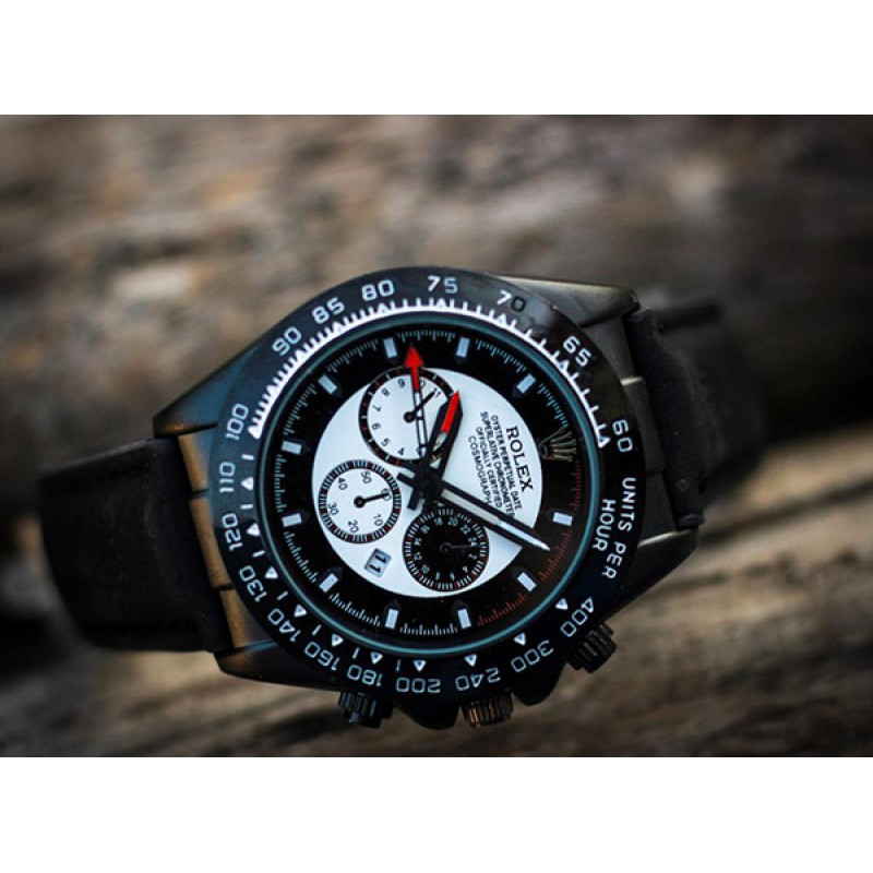 Fashion_Junction_Watch91