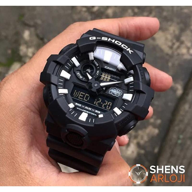 Fashion_Junction_Watch92