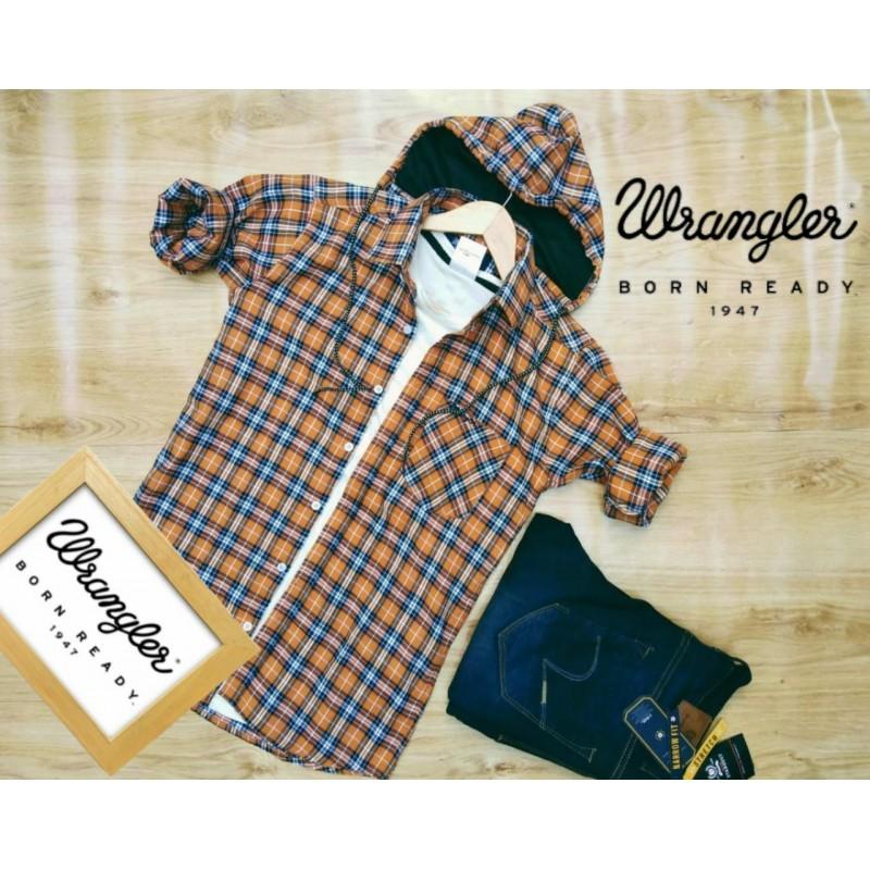 New_Look_Fashion_Shirt18